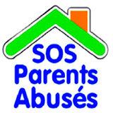 Profile for SOS Parents Abuses Association