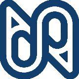 Profile for Asociación Sostenibilidad y Arquitectura