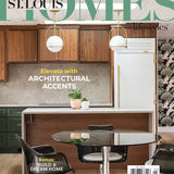 Profile for St. Louis Homes + Lifestyles