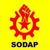 Profile for Sosyalist Dayanışma