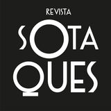 Profile for sotaques