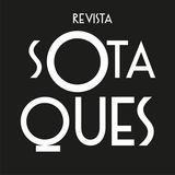 Profile for Revista  Sotaques