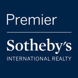 Profile for Premier Sotheby's International Realty