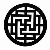 Profile for Soto Asian Art 禪藏
