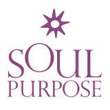 Profile for Soul Purpose