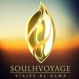 Profile for Soulh Voyage
