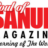 Soul of Sanur Magazine