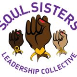 Profile for SOUL Sisters Leadership Collective