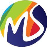 Profile for Colegio Morumbi Sul