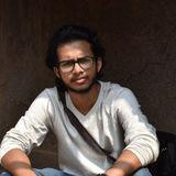 Profile for Soumyajit Ghosh