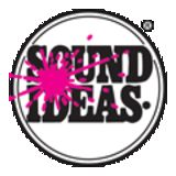 Amazing World Of Sci-Fi Sound Effects by Sound-Ideas - issuu