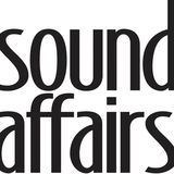 Profile for Sound Affairs