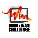 Profile for Sound & Image Challenge International Festival
