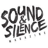 Profile for Sound & Silence Media Group, LLC.