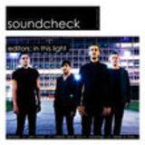 Profile for Soundcheck Magazine