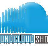SoundCloudShop