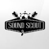 Profile for soundscoutoficial