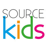Profile for Source Kids