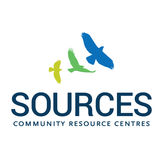 Profile for Sources Community Resource Centres