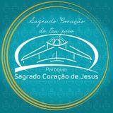 Paróquia Sagrado Coração de Jesus Poços de Caldas - MG
