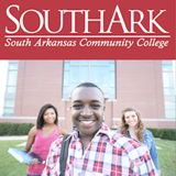 Profile for SouthArk