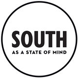 Profile for southasastateofmind