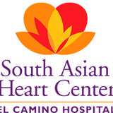 Profile for South Asian Heart Center