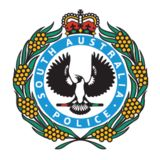 Profile for South Australia Police