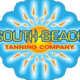Profile for South Beach Tanning Franchise