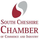 Profile for South Cheshire Chamber