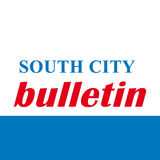 Profile for South City Bulletin