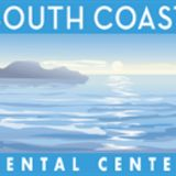 Profile for southcoastdental