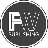 Profile for FW Publishing