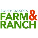 Profile for South Dakota Farm & Ranch