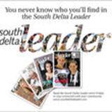 South Delta Leader