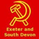 Profile for Communist Party of Britain - South Devon