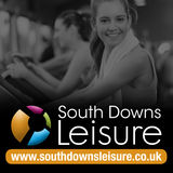 Profile for South Downs Leisure