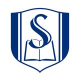 Profile for Southeastern Baptist Theological Seminary