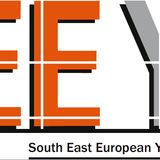 Profile for South East European Youth Network