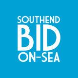 Profile for Southend BID