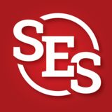 Profile for Southern Elite Sports Magazine