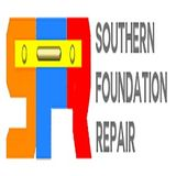 Profile for Southern Foundation Repair