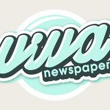 Viva Newspaper