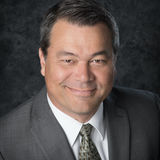 Profile for Southern Oregon Business Journal