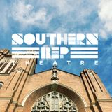 Profile for southernrep