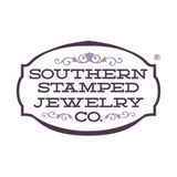 Profile for Southern Stamped Jewelry, Inc