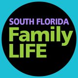 Profile for South Florida Family Life