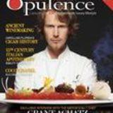 Profile for South Florida Opulence Magazine