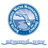 Profile for South Florida Water Management District