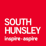Profile for South Hunsley